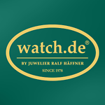 watch.de by Juwelier Ralf Häffner