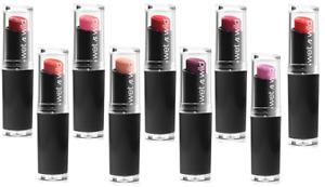 wet n wild Megalast Lip Color - Choose Your Color!!