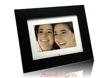 "PanDigital Photo Picture Frame 6"" LCD Screen - Brand New"