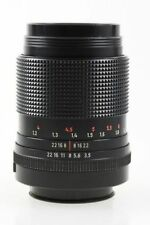 ZEISS M42 Kamera-Teleobjektive