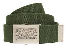 Accessoires en polyester 110 cm pour homme   eBay 0bddfae76c2