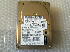 Hard disk SCSI IBM IC35L036VCDY10-0 36.4GB 10000RPM Ultra-320 SCSI 80-Pin @