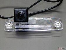 Night Vision NTSC Car Reverse Rear View Backup Camera For KIA Sorento 2008-2011