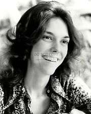 KAREN CARPENTER SINGER MUSICIAN - 8X10 PUBLICITY PHOTO (ZY-410)
