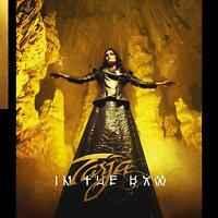 Tarja - In The Raw [CD] Sent Sameday*
