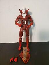 "DC Comics DEADMAN 6"" Mattel Icons Figure"