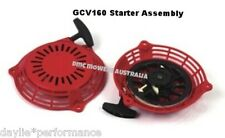 HONDA MOWER RECOIL STARTER ASSEMBLY HRU19R RESIDENTIAL GCV160 GCV135 GCV130