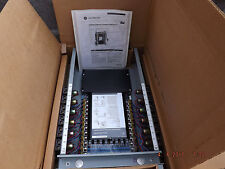GE-RINTER2424SC-INTERIOR-Total Lighting Control with 24 relays***NEW***