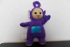Teletubbies Purple Hasbro