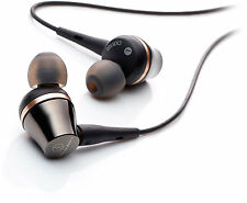 Audio-technica ATH-CKR100 In-Ear Headphones Japan Domestic Version New