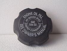 OIL FILLER CAP for Cummins B//C//L series 3968202 6pcs