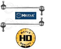 MEYLE 2X FRONT STABILISER ANTI ROLL BAR DROP LINK BMW 1 E81 3 E90 E91 X1 E84 Z4