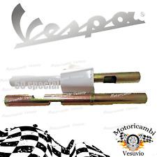 Tubo comando cambio gas Vespa 50 Special quattro velocità 4 marce nuovo