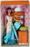 Evening Gala Barbie Doll (Gold Label) (NEW)