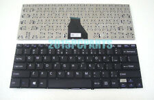 For New Sony VAIO Fit 14A SVF14AA1QL SVF14AC1QL Keyboard 9Z.NABBQ.001 US