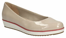 Clarks Women's Casual Shoes