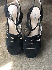 Zara Basic Shoes/ Heels Size 41(10)
