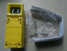 Banner SBDX1  Photoelectric Sensor