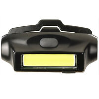 Streamlight Bandit Headlamp - Black 61702