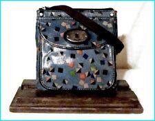 FOSSIL MADDOX CROSSBODY BAG PURSE SL3921