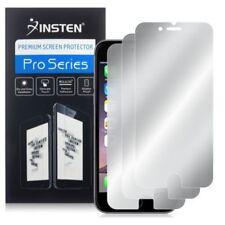 Films protecteurs d'écran tactile pour téléphone mobile et assistant personnel (PDA) Apple