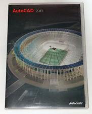 Autodesk Windows DVD Image, Video & Audio Software