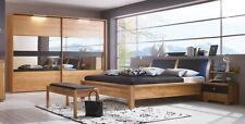 Moderne Möbel aus Erle