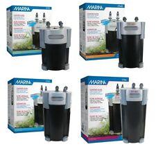 Hagen Marina CF20 External Aquarium Fish Tank Filter