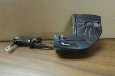 Used GN Netcom GN1000 Remote Handset Lifter