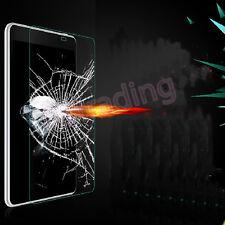 Protection d'écran verre trempé Protection Premium Pour Nokia N1 Tablet