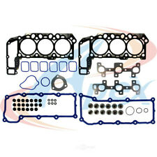 Engine Cylinder Head Gasket Set Apex Automobile Parts AHS2074