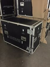 road-shipping-cases-music-trade-shows-Calzone-cases-equipment-storage-case  roa