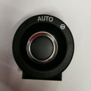 Genuine Range Rover/Sport/Evoque/Velar Steering Column Adjust. Switch LR071107