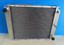 radiator  Volvo 240/242/244/245/264/265/740/745/760/780/940/DL/GLE MT