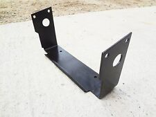 Craftsman GT Garden Tractor HYDROSTATIC TRANS SKID PLATE FRAME IMPACT GUARD