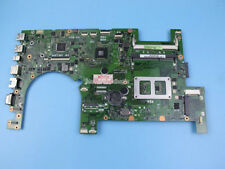 For Asus G750JW Laptop Motherboard w/ Intel i7-4700HQ 2.4Ghz CPU 60NB00M0-MB1060