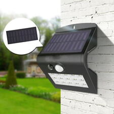 1W 2000mAh 132x63mm Portable Premium Solar Panel Charger Solar Systems Outdoor
