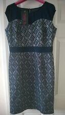 Daisy May Designer Dresses