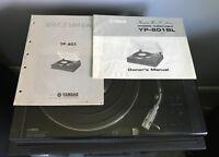 yamaha rx e810 rx e410 nx e800 service manual