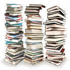 81 YORKSHIRE HISTORY EBOOKS BOOKS Scarborough Harrogate Doncaster Sheffield