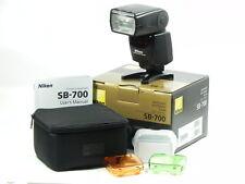 Nikon SB-5000 AF Speedlight ZP