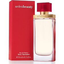 Elizabeth Arden Beauty 100ml /3.3oz  Women's Eau de Parfum Spray