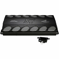 AudioPipe Apcle-3002 2 Channel 1500W Car Audio Sound System Power Amplifier Amp