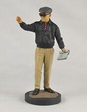 Akira Kurosawa Director Yojimbo Figure Japan Import Rare (Color) NEW  US SELLER