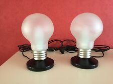 IKEA - Ampoule vintage en forme de lampe
