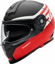 Schuberth S2 Sport Rush Helm