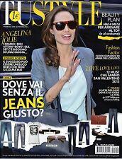 Tu 2015 6.Angelina Jolie,Rakele & Chanty,Virna Lisi,Winona Ryder,Edward Norton