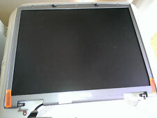 "DELL 15""  XGA  LCD SCREEN  Inspiron 5150 Tested Good SXGA+"