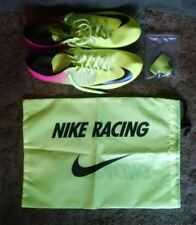 Men's Nike shoes; size 12; new.
