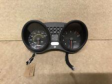 Alfa Romeo 916 Spider GTV 2.0 T-Spark Instrument Cluster Clocks Speedometer 97-0